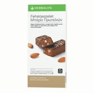 protein-bars-herbalife-vanilla-almond-14-bars