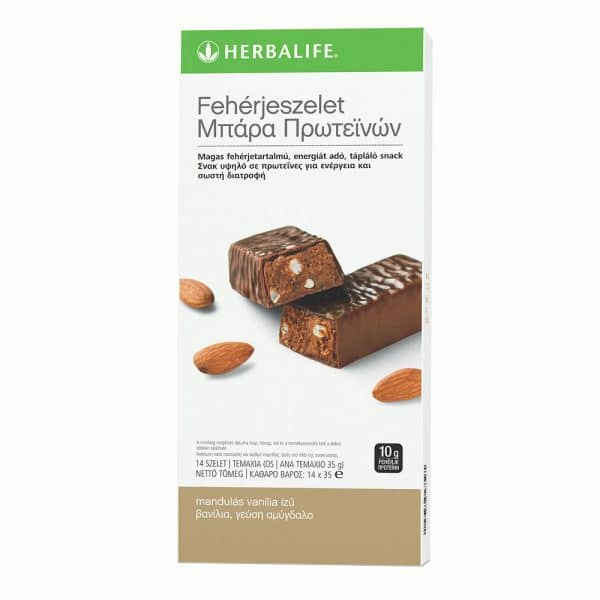 protein-bars-herbalife-vanilla-almond-14-bars