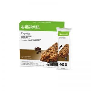 Express-Meal-Bar-Herbalife-Formula1