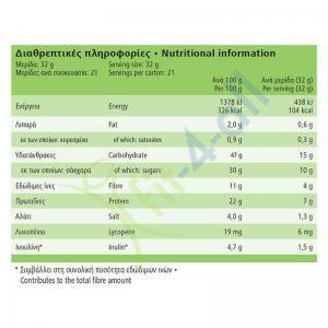 Gurmet_Soupa_Ntomatas_Herbalife_Nutrition_fit4all_003