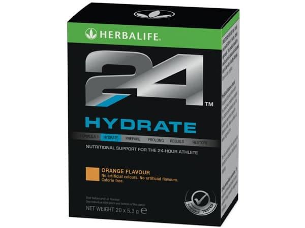 Herbalife24-Hydrate