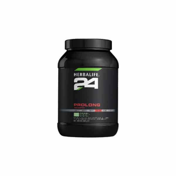 Herbalife24-Prolong
