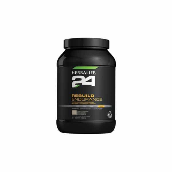 Herbalife24-Rebuild-Endurance