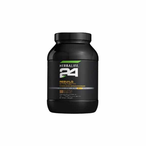 Herbalife24-Rebuild-Strength