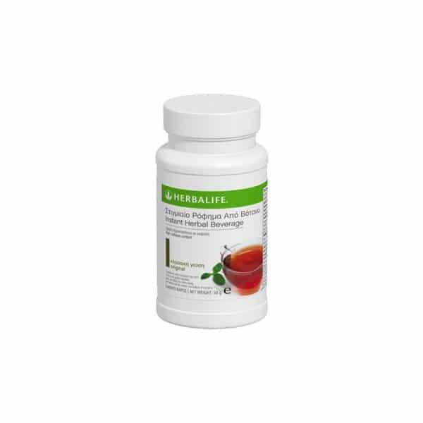 Prasino-Tsai-Green-Tea-Rofima-Votanon-Herbalife-50gr
