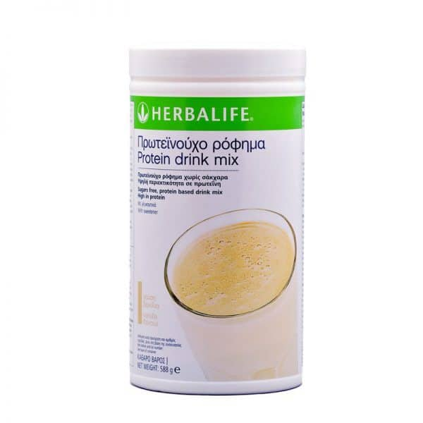 Proteiniko-Rofhma-pdm-Herbalife