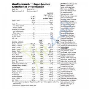 Proteinouxo_Rofima_RDM_Herbalife_Nutrition_fit4all_003
