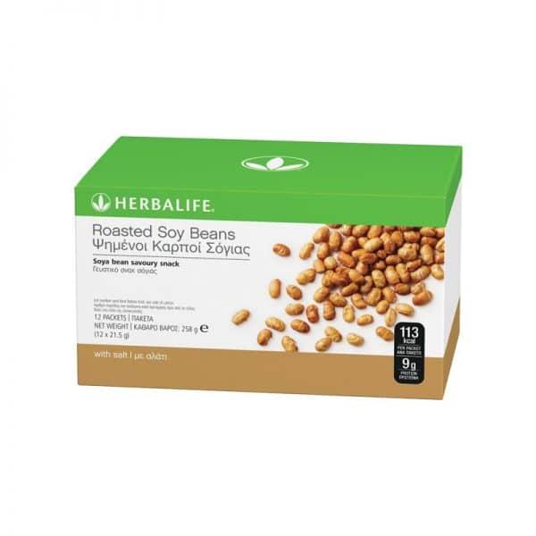 Xiroi-Karpoi-Sogias-Herbalife-Roasted-Soya-Beans
