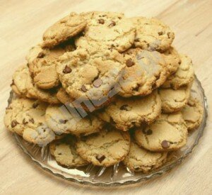 syntagh_gia_cookies