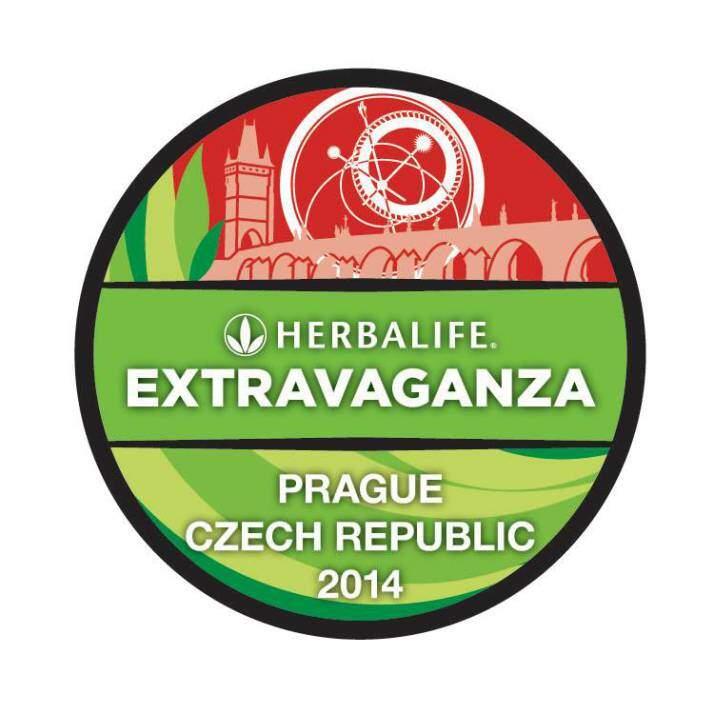 Herbalife-Extravaganza-2014-Prague