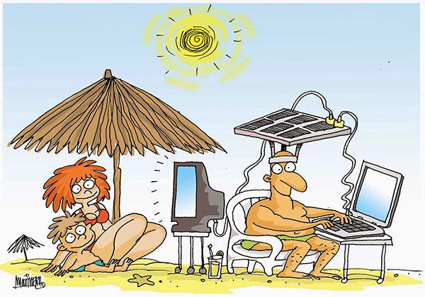 summer-holiday.jpg