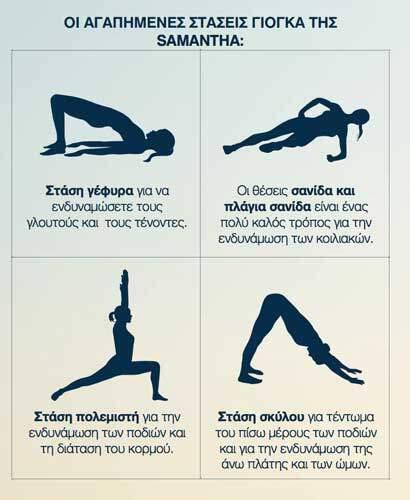 στάσεις-yoga-samantha