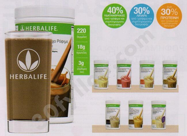 Herbalife-Formula-1-geyseis.jpg