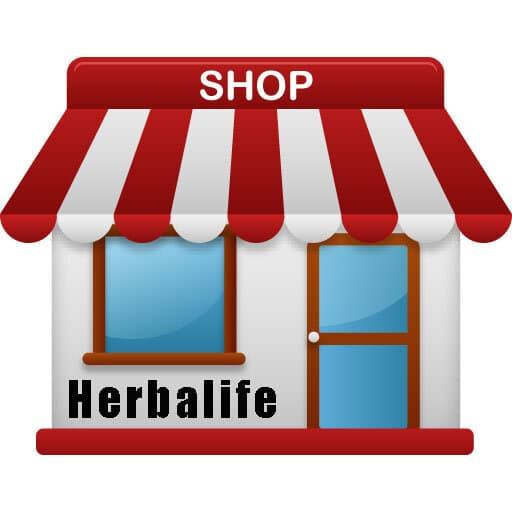 shop-herbalife