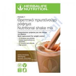 Threptiko_Proteinouxo_Rofima_Sokolata_Formula_1_Herbalife_Nutrition_fit4all_006
