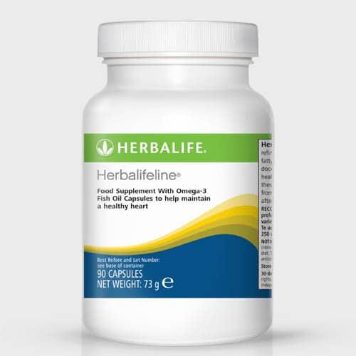 herbalifeline-herbalife-500x500