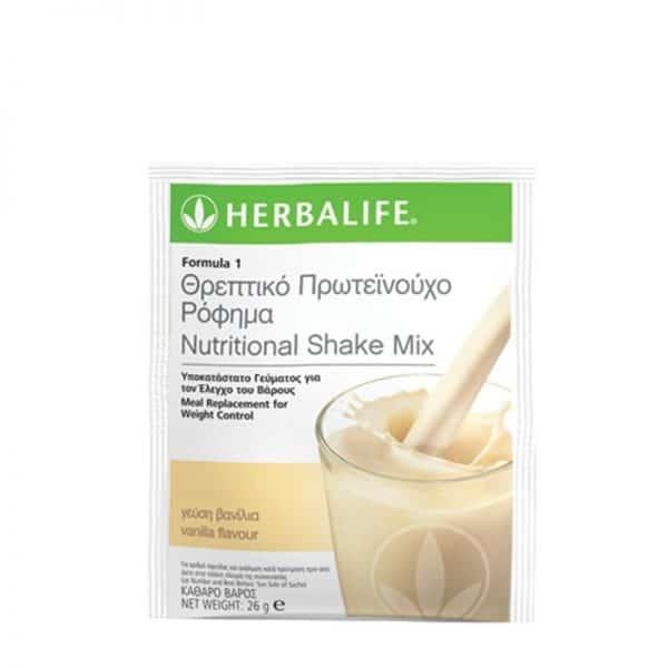 Fakelakia-Rofimatos-Threptikou-Proteinouchou-Rofimatos-Herbalife-Fotmula1