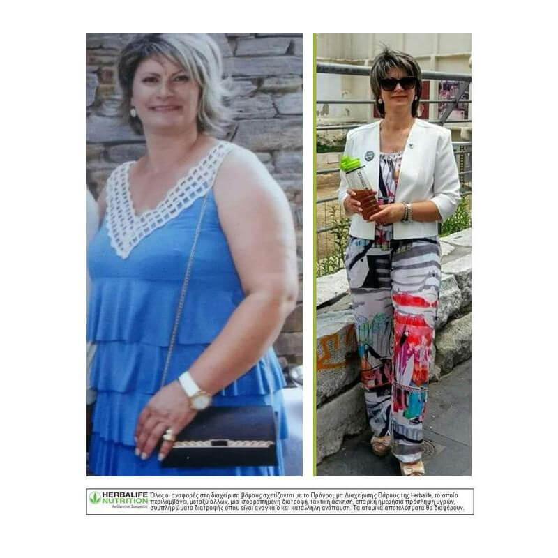 Herbalife-Results_012