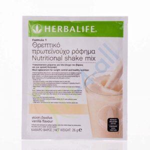Threptiko_Proteinoucho_Rofima_Formula_1_Herbalife_se_Fakelákia