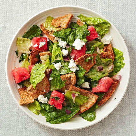 salata-me-karpouzi