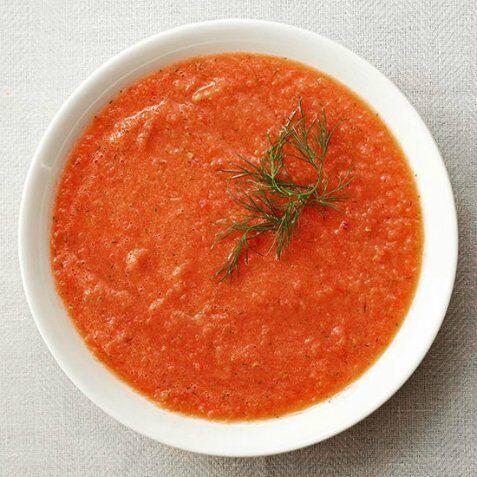 gazpacho-me-karpouzi
