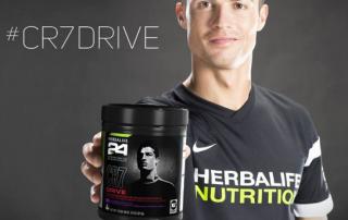 CR7-Drive-Cristiano-Ronaldo-Herbalife