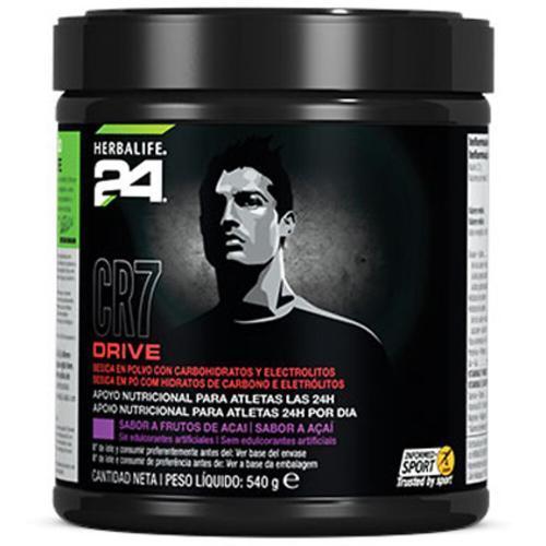 cr7-drive-herbalife24