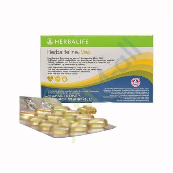 Herbalifeline_max_Herbalife_nutrition_fit4all_0001