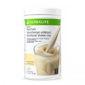Threptiko-Proteinouxo-Rofima-Herbalife-Nutrition-Formula-1-Vanila-780