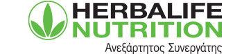 Nutrition Herbalife Eshop – 6906564041 Λογότυπο
