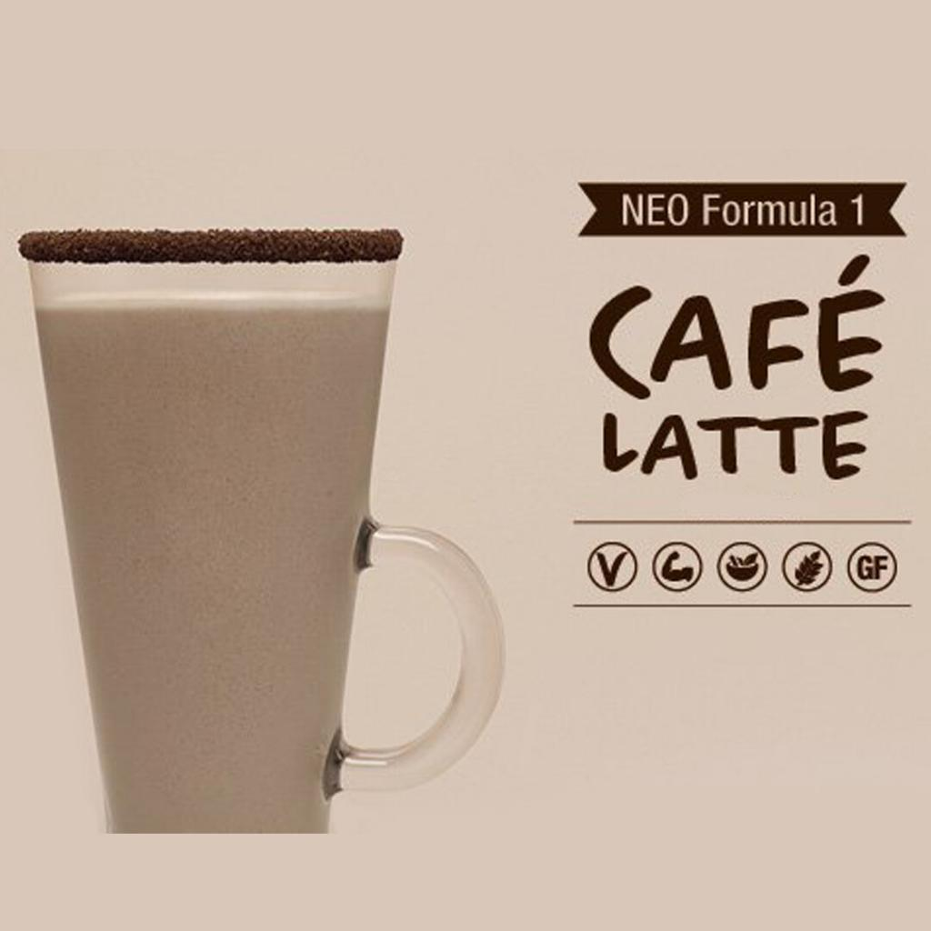 Cafe-Late-F1
