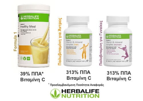 proionta-herbalife-nutriotion-me-vitamini-c-