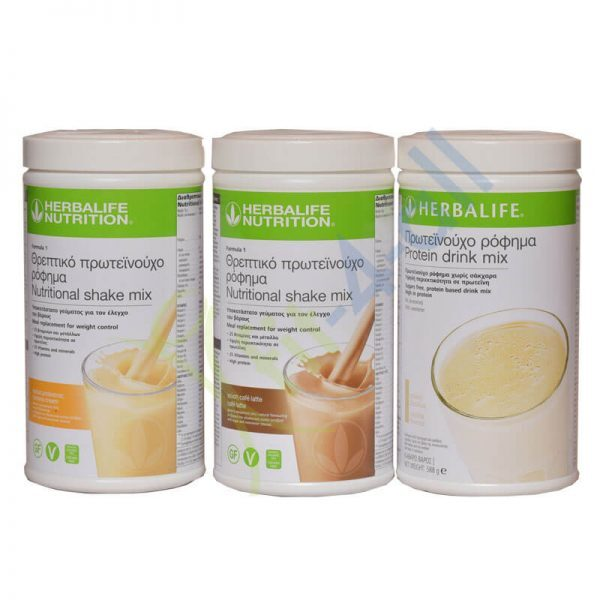 Vasiko-programma-Herbalife-Nutrition_fit4all_0001