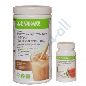 Programma-Gnorimias-Herbalife-Nutrition_fit4all_0001