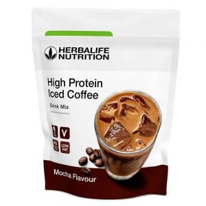 high-protein-iced-coffee-mocha-322g-herbalife