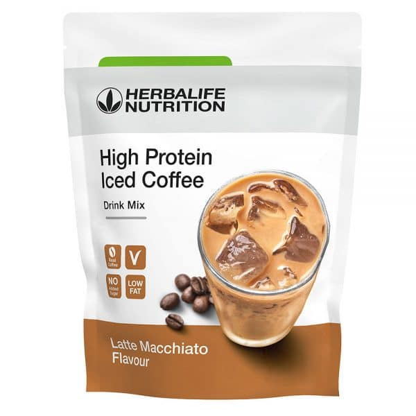 high-protein-iced-coffee-latte-macchiato-308gr-herbalife