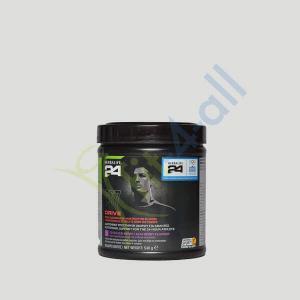 CR7-Herbalife24