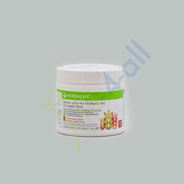 Edodimes-InesThreptiko-Herbalife-Nutrition_201