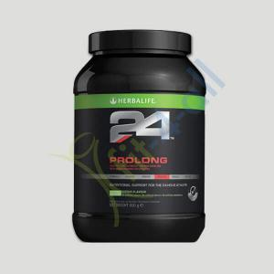 Herbalife24-Prolong