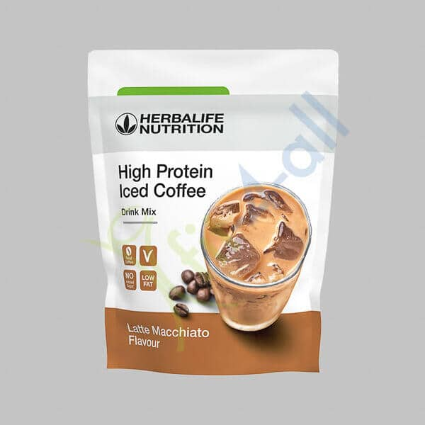 High_Protein_Iced_Coffee_Latte_Macchiato_Herbalife_Nutrition_fit4all_002-Edit