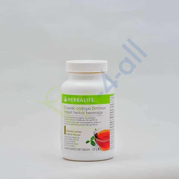 Prasino-Tsai-100gr-Herbalife-Nutrition_201.jpg