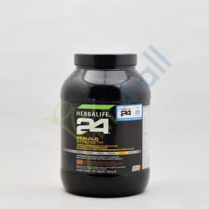 Rebuild-Strength-Herbalife24