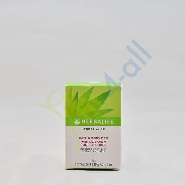Sapouni-Alois-Herbalife