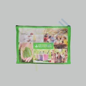 Trial-Pack-Herbalife-Nutrition_201