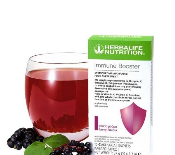 herbalife-immune-booster-1